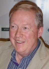 James Hoggan - The Green Interview